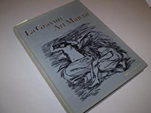 Des maîtres inconnus à Picasso - La: WECHSLER, HERMAN J.