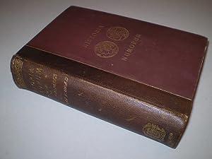 Historia Numorum. A Manual of Greek Numismatics.: HEAD, BARCLAY V.