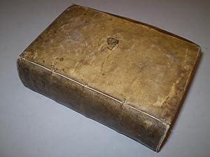 Isocratis Scripta, quæ quidem nunc extant, omnia,: Oetingensus, Hieronimus Wolfius