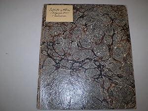 Udsigt over en Samling af gamle Indskrifter: Frederik Münter)