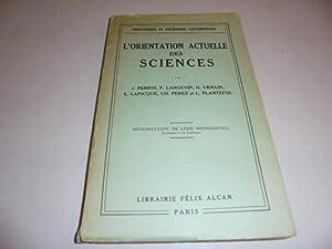 Ostwalds Klassiker der exakten Wissenschaft Band 68: Seubert, K., Lothar