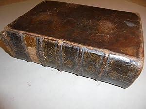 Sammandrag af Swea-Rikes Historia. Från De Äldsta: Lagerbring, Swen