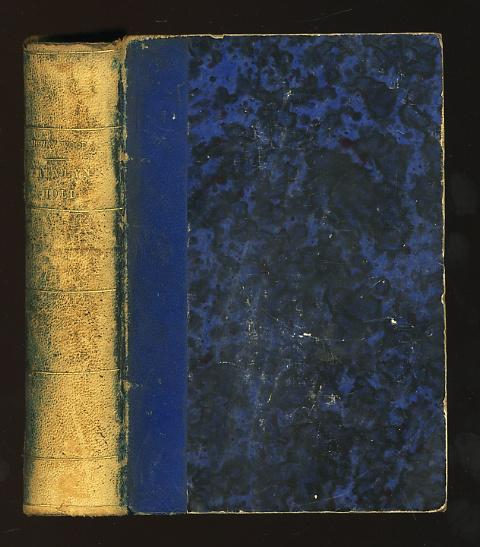 Trevlyn Hold; Or Squire Trevlyn's Heir Volume I By Wood