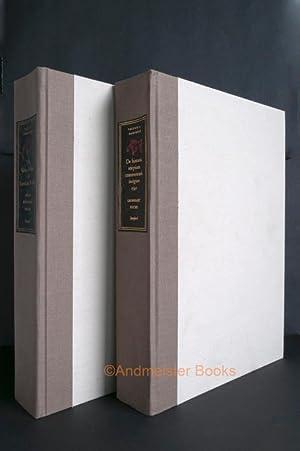 The Great Herbal of Leonhart Fuchs De: Fuchs, Leonhart; Frederick
