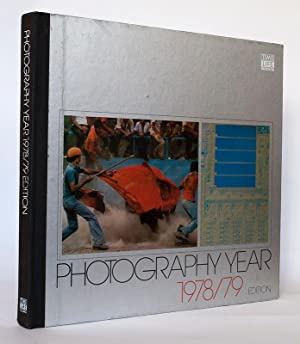 Photography Year 1978/79
