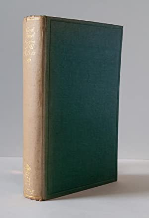 Great Travel Stories of All Nations: D'Oyley, Elizabeth (Editor)