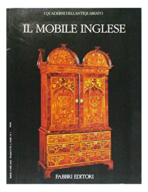 Il mobile inglese