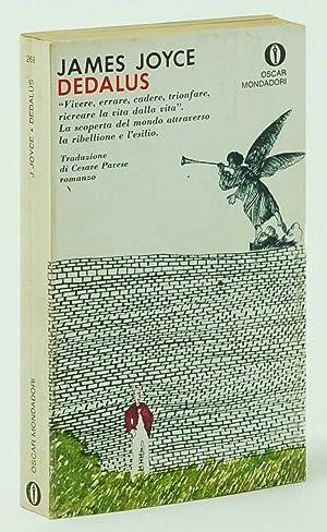 CARLO LUCARELLI: LUPO MANNARO.UN SERIAL KILLER SULLA VIA EMILIA