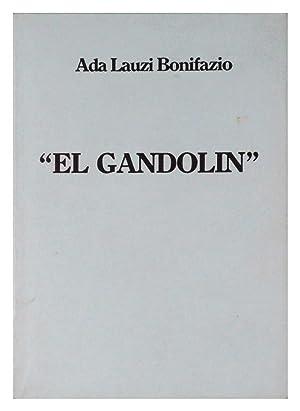El Gandolin: Ada Lauzi Bonifazio