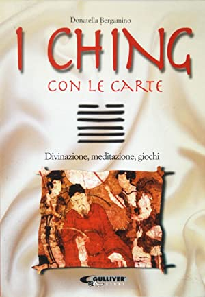 I Ching con le carte