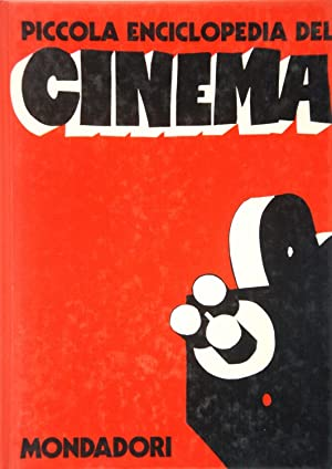 Piccola Enciclopedia del Cinema