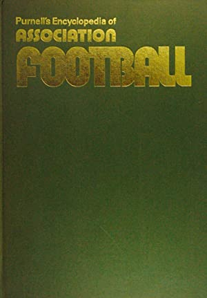 Encyclopaedia of Association Football