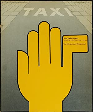 The Taxi Project: Realistic Solutions for Today