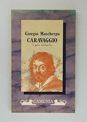 M L Enigma Caravaggio.Il Caravaggio Abebooks