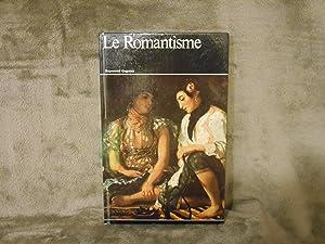 Le Romantisme. Histoire generale de la peinture: Cogniat, Raymond