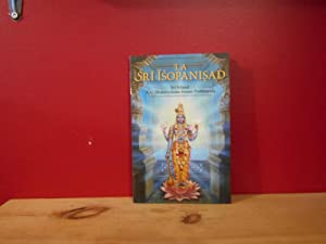 sri srimad a c bhaktivedanta swami prabhupada - Used