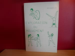 EXPLORATION DU MOUVEMENT
