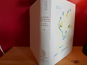 LA COLLECTION DES PRIX NOBEL DE LITTERATURE 1970 LE PAVILLON DES CANCEREUX TOME 2