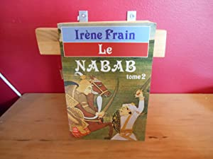 LE NABAB T.2