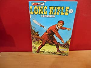 MON JOURNAL; LONG RIFLE NO 3
