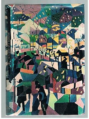 Futurism and Dadaism: Pierre, Jose
