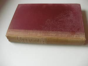 A CATALOGUE RAISONNE OF THE WORKS OF: John Smith