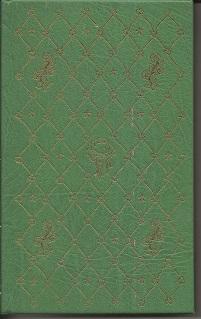 The Poems of W. B. Yeats: William York Tindall