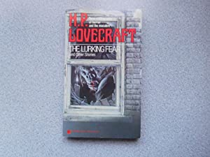 THE LURKING FEAR AND OTHER STORIES (A: Lovecraft, H.P.