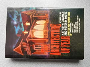 THE ARCHITECTURE OF FEAR (Very Fine Signed: Cramer, Kathryn &