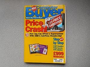 Computer books & magazines - Fine Edition Books - AbeBooks