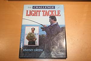 The Challenge of Light tackle
