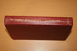 The Angler's Encyclopaedia
