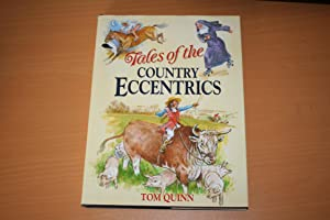 Tales of the Country Eccentrics