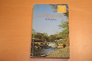 Loved River: Jukes H.R.