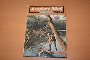 Angler's Mail Annual 1976