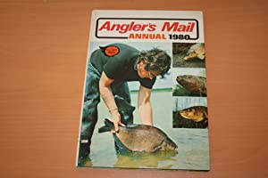 Angler's Mail Annual 1980