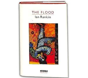 The Flood: Ian Rankin