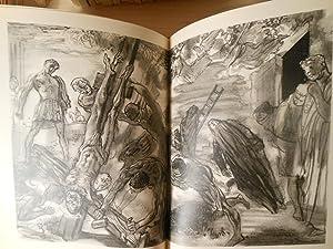 La Divine comédie - L'enfer, le Paradis, le Purgatoire, Dante et son époque.: ...