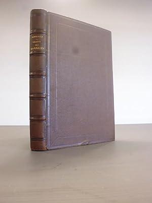 Encyclopédie Monétaire ou Nouveau Traité des Monnaies: BONNEVILLE Alphonse