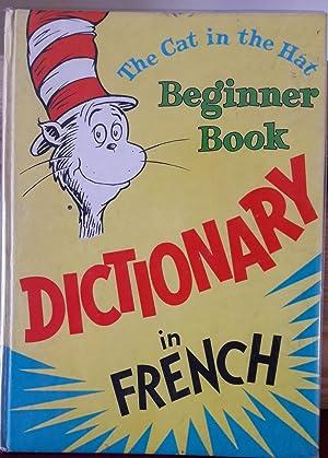 cours de langue et de civilisation francaise