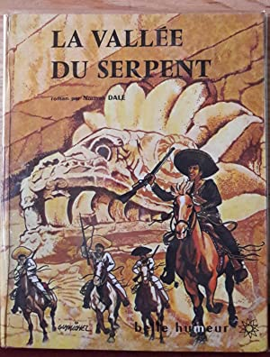 La vallée du serpent