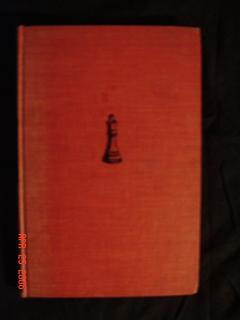 An Invitation to Chess: a Picture Guide: Irving Chernev and