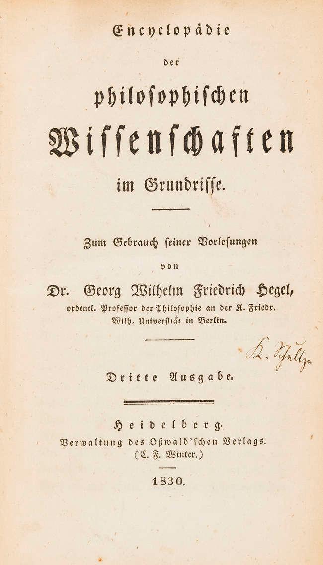 Religion 1801 1900 Abebooks