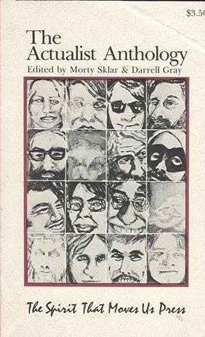 Comprar Libros de Anthology | IberLibro: Anthology Booksel