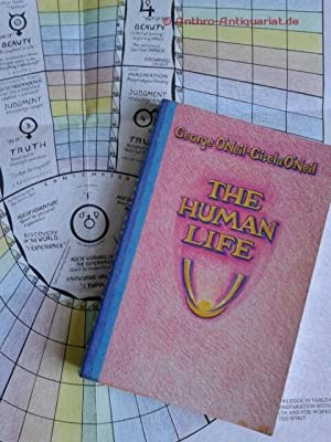 The human life. Compiled, edited, and with: O Neil, George