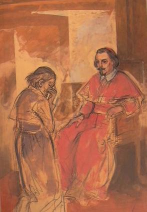 I Promessi Sposi: Manzoni Alessandro