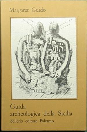 Guida archeologica della Sicilia: Guido Margaret