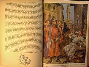 Il Decameron: Boccaccio Giovanni