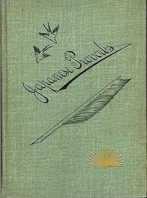 JAPANESE PROVERBS: Compiled and Translated by Ota Masayoshi: Masayoshi, Ota