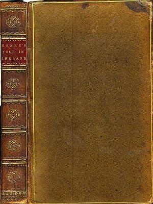 JOURNAL OF A TOUR IN IRELAND, A. D. 1806.: Hoare, Sir Richard Colt